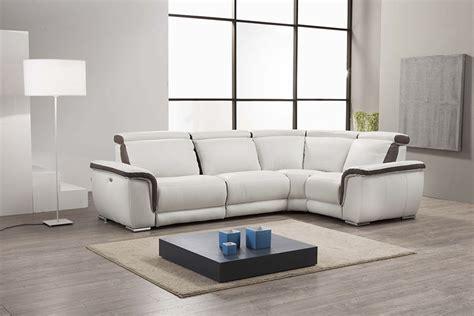 tanghetti divani divano baltimora tanghetti salotti