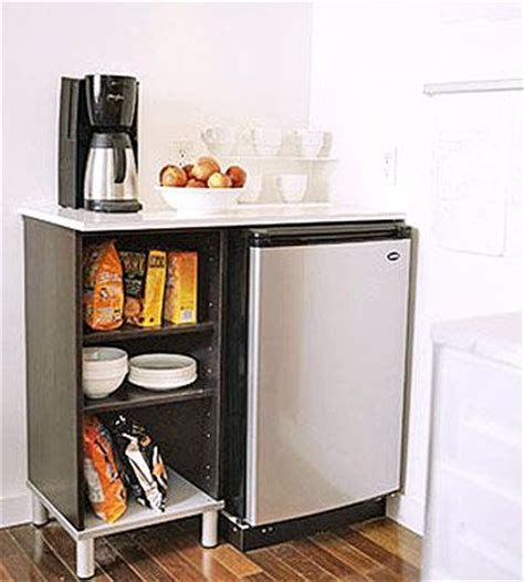 17 best ideas about mini fridge on hair salon