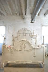betten shabby chic shabby chic beds