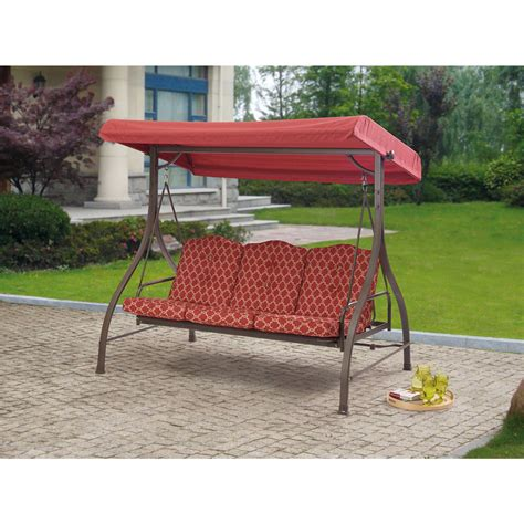 yard swings at walmart inspirational patio swing cover cnxconsortium org