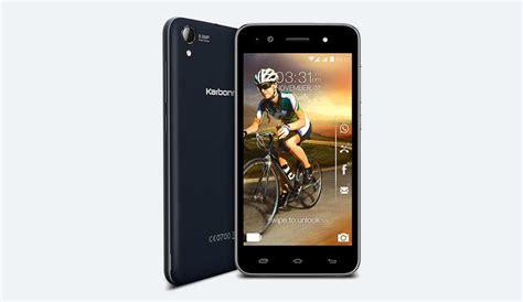 Samsung Galaxy J1 Vs Zenfone 5 samsung galaxy j1 vs the competition