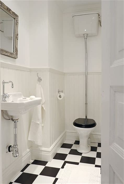 loo british bathroom 52 best images about wc on pinterest coins toilets and deco