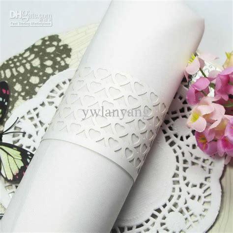 Tissue Decoupage Eropa 18 where to buy paper napkins stonewall services