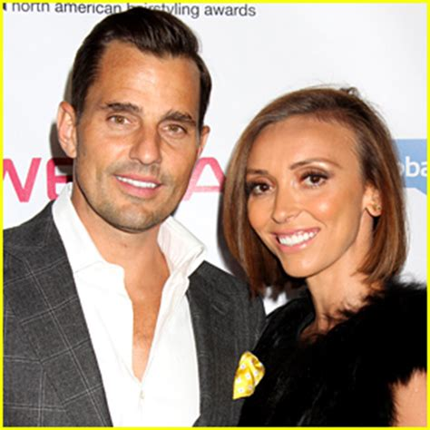 why did guilliana rancic color her hair why did guilliana rancic color her hair giuliana rancic