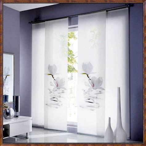 gardinen modern wohnzimmer gardinen modern home deko ideen