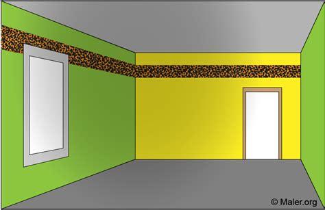 wand drucke für schlafzimmer wandgestaltung farbe streifen kreative bilder f 252 r zu
