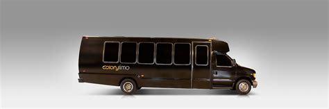 Party Bus Rental Houston, Reserve a Party Bus   Best Rates