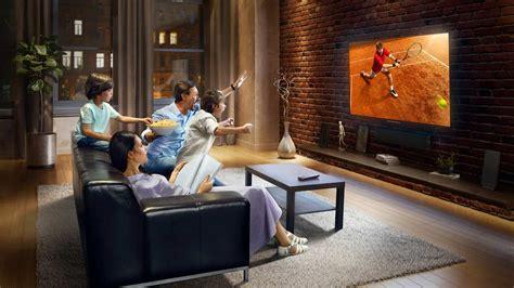 tv   consumer reports