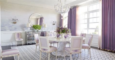 mix and chic home tour a glamorous and historic new orleans home mix and chic home tour a beautiful seaside retreat