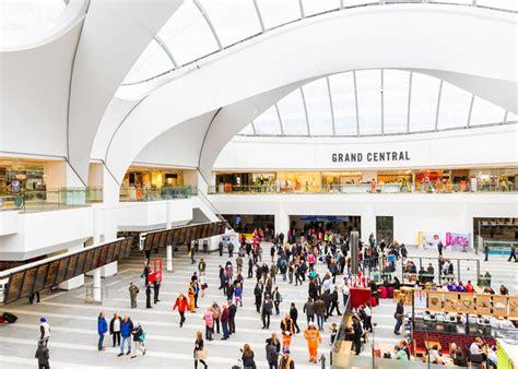 magazine design jobs birmingham azpml s light filled grand central birmingham station opens