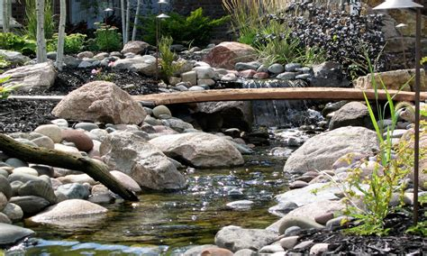 water feature design landscape water features water feature design chaska