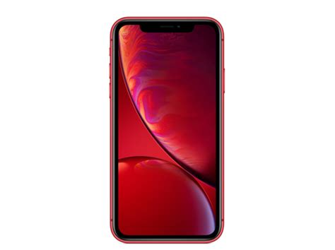 comprar iphone xr rojo 64gb k tuin