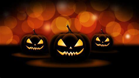imagenes terrorificas halloween las apps m 225 s terror 237 ficas para halloween markonomia