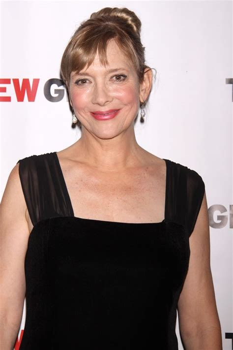 hollywood actresses died dirty rotten scoundrels actress glenne headly dead age 62