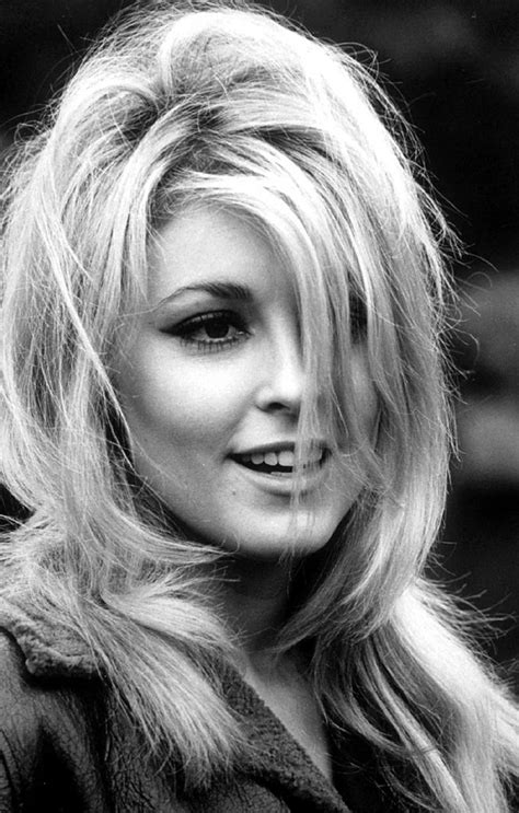 sharon tate somebody stole my thunder and a few more pictures of