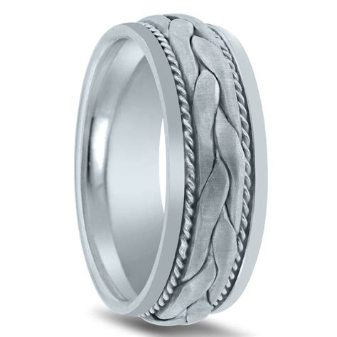 Wedding Bands Direct by See Your Wedding Band At Diamonds Direct In Raleigh July