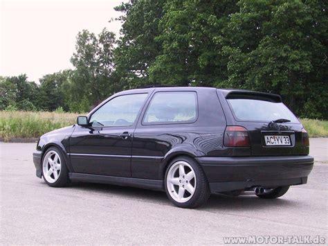 Kaos Volkswagen Vw 3 vw golf 3 1h 1 9 tdi 135879