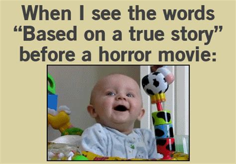 if you me true true terror true story books lolthatsme