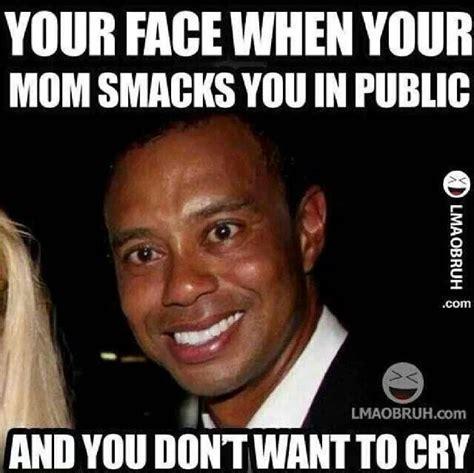 Tiger Woods Meme - tiger wood meme tiger woods pinterest