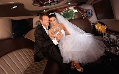 Wedding Car Worcester by Limo Hire Worcester Hummer Limousine