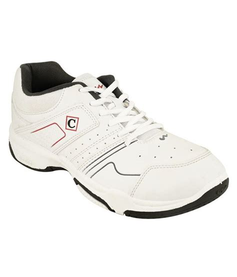 cus cool white sports shoes price in india buy cus