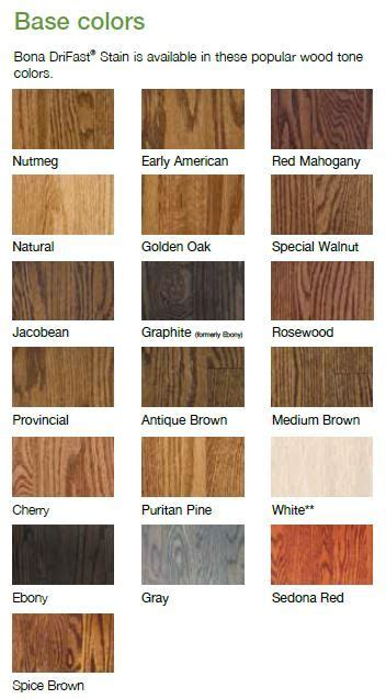pine stain colors best 25 floor stain ideas on floor stain