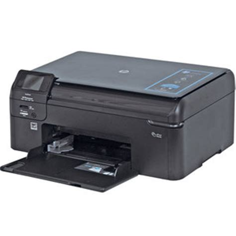 Printer Hp B110 hp photosmart b110 ink cartridges stinkyink