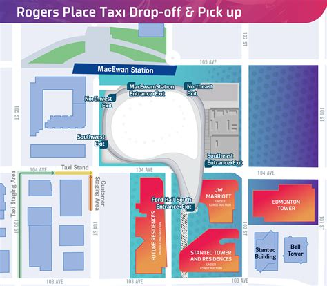 rexall place floor plan rexall place floor plan meze blog