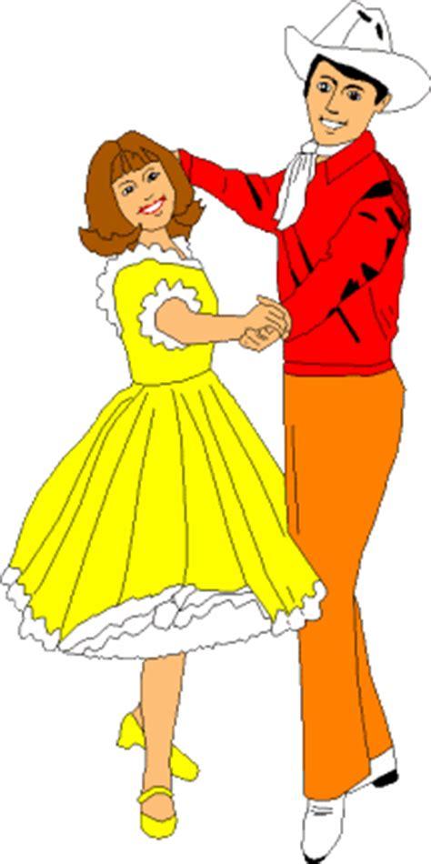 dibujos de bailes de salon baile de salon gifs animados