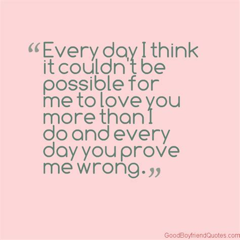 i you quotes i you more everyday quotes quotesgram