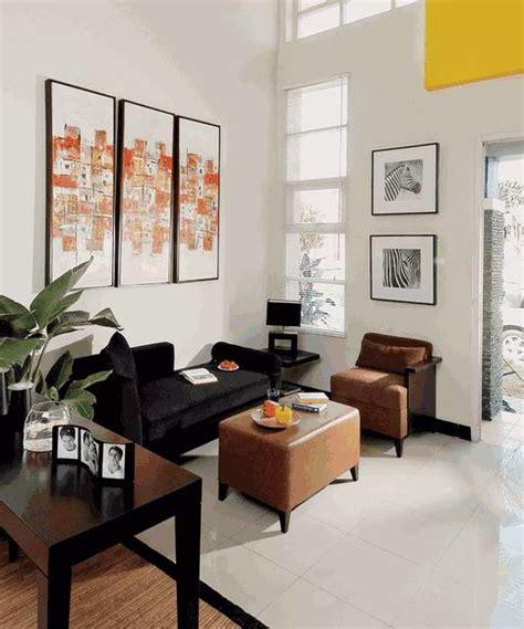 Kursi Tamu Untuk Ruangan Kecil desain interior ruang tamu mungil 1 home decorations formal living rooms