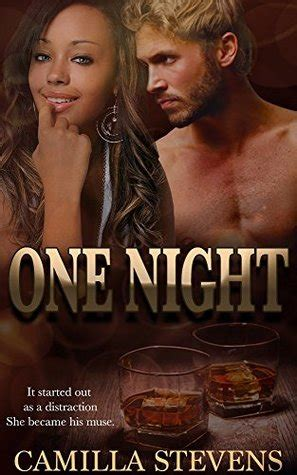 one by camilla reviews discussion
