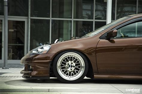acura stance acura rsx type s pictures posters news and videos on