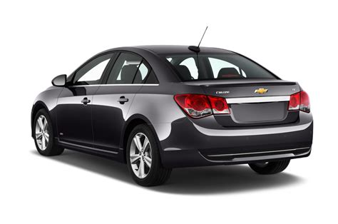 2016 Chevy Cruze Limited Review 2016 chevrolet cruze limited reviews and rating motor trend