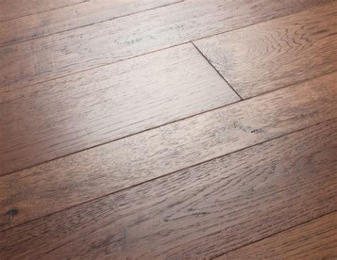 Pc Hardwood Floors Prefinished Engineered Hickory Puebla Handscraped 1 2 Quot X 4 Quot 6 Quot 8 Quot 2mm Pc Hardwood Floors