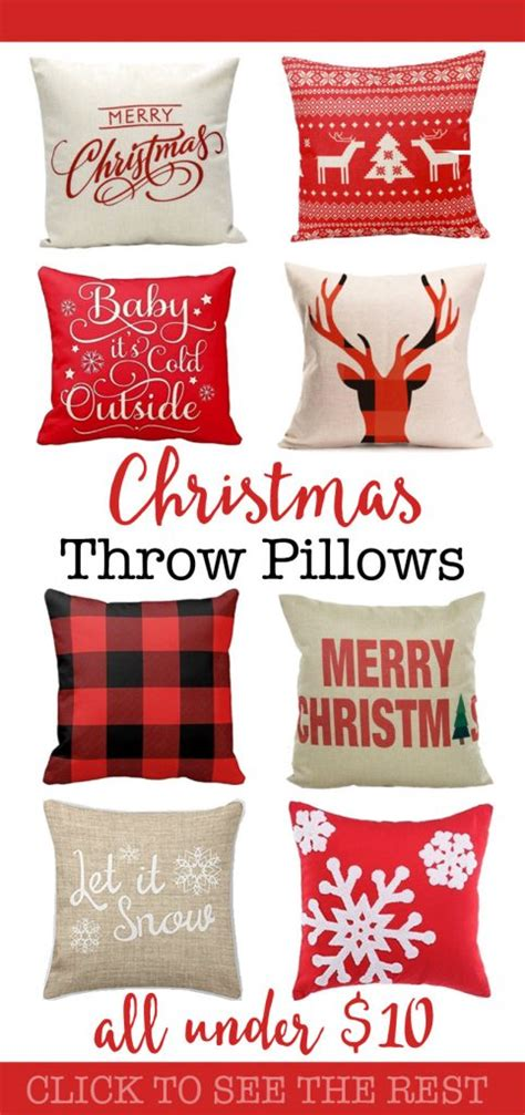 Where Can I Buy Cheap Decorative Pillows by Collection Cheap Pillows Pictures Best