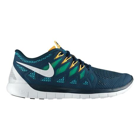 sneakers for high arches 17 best images about running shoes for high arches on