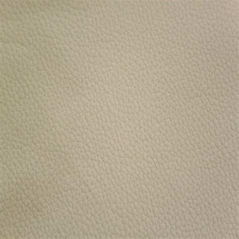 cream leather upholstery fabric buy cream faux leather fabric online