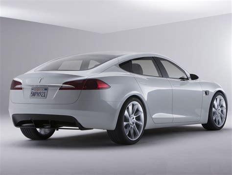E Auto Kaufen Preis by Elektroauto Kaufen Die Top 5 Der Elektroautos Die
