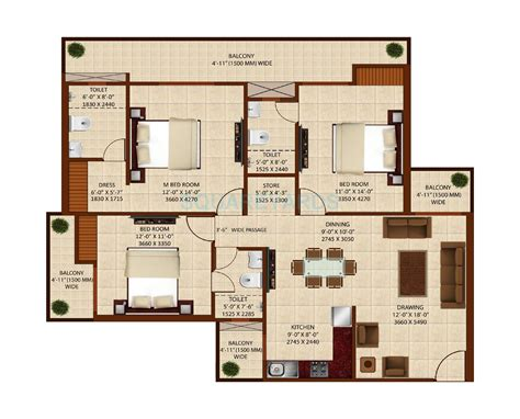 450 square foot apartment floor plan delectable 70 500 sq 100 floor plan for 500 sq ft apartment 100 home