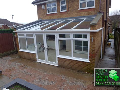 Cost Of Second Floor Extension by Northwest Design Build Limited 100 Feedback Extension