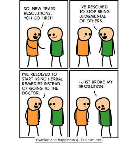 Cyanide And Happiness Memes - lol meme funny cyanide and happiness cyanide and