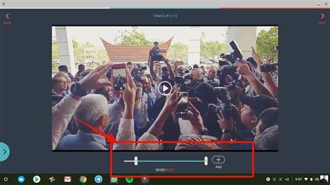 Go Aplikasi Belajar Buat Android by Buat Dalam Android Dengan Filmora Go Mudah Mengajar