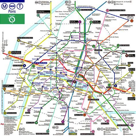 porte maillot metro map parigi porte maillot mappa metropolitana