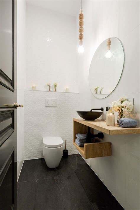 small powder bathroom ideas 25 best powder rooms ideas on powder room