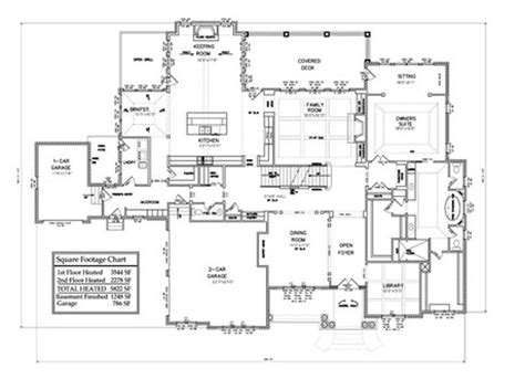 john wieland homes floor plans st marlo by john wieland homes at the enclave at jett
