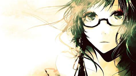 wallpaper hd anime untuk pc beautiful anime girls best hd 3d wallpapers free download