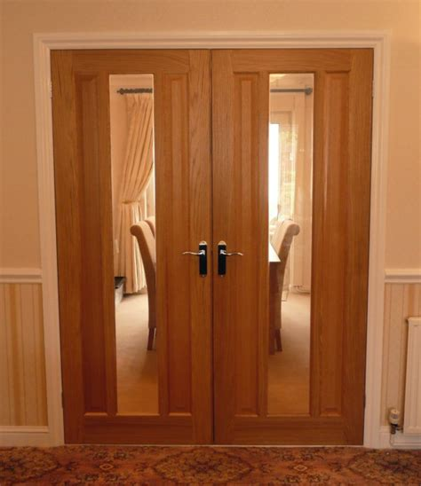 buy bedroom door doors fitted modern grey upvc front door home door ideas