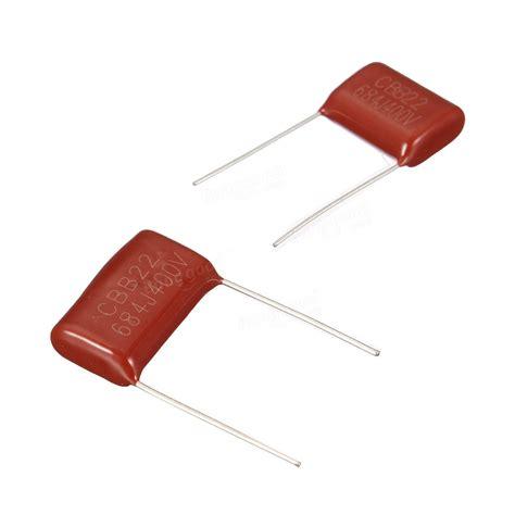 kapasitor milar kapasitor milar 400v 28 images kapasitor milar 330nf 450 volt 28 images 20x mkc kondensator