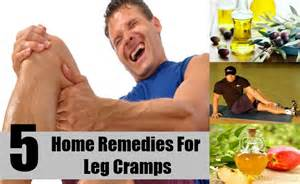 home remedies for leg crs during pregnancy how do i get rid of acne scars on back 2014 bacteria that